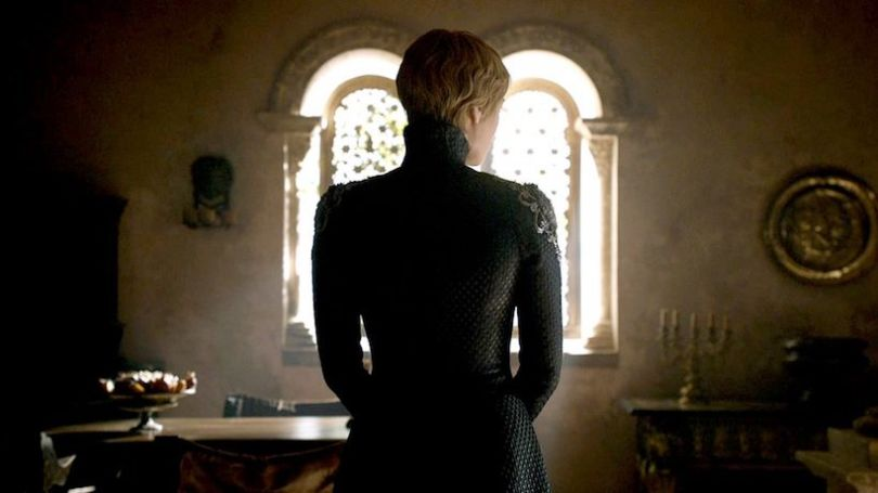 game-of-thrones-finale-winds-of-winter-cersei-1024x576