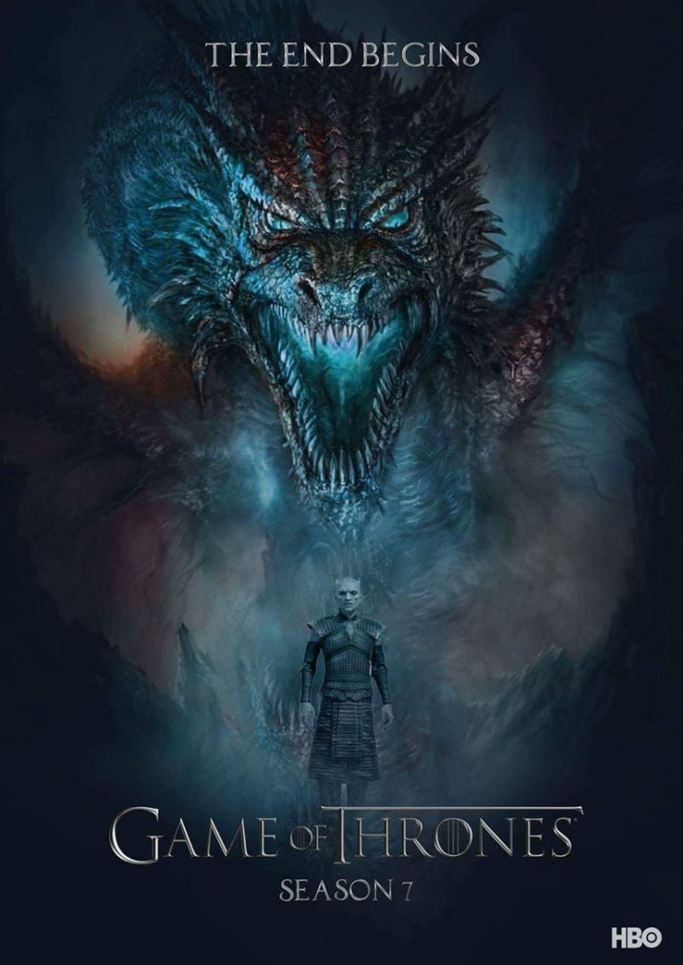 2-game-of-thrones-season-7-fan-made-posters